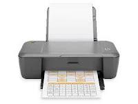 4 Rekomendasi Printer Murah Harga Dibawah 500 Ribu 2018