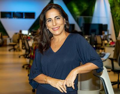 Éramos Seis: Gloria Pires aponta semelhanças com Lola, analisa seu papel como mãe e elogia filhas: 'Motivo de orgulho'