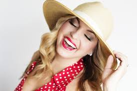 beautiful girls laughing image