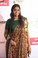Smitha at Mirchi Music Awards South 2017 ~  Exclusive Celebrities Galleries 006.JPG