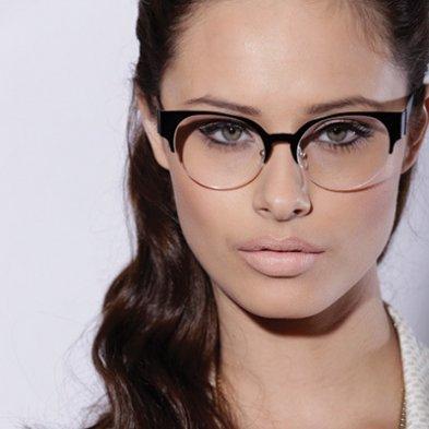 Excelência e Tradição em óculos de sol , também trabalha com óculos de grau  . Traga sua receita , venha conferir nossos modelos e faça seu orçamento. 16db197867