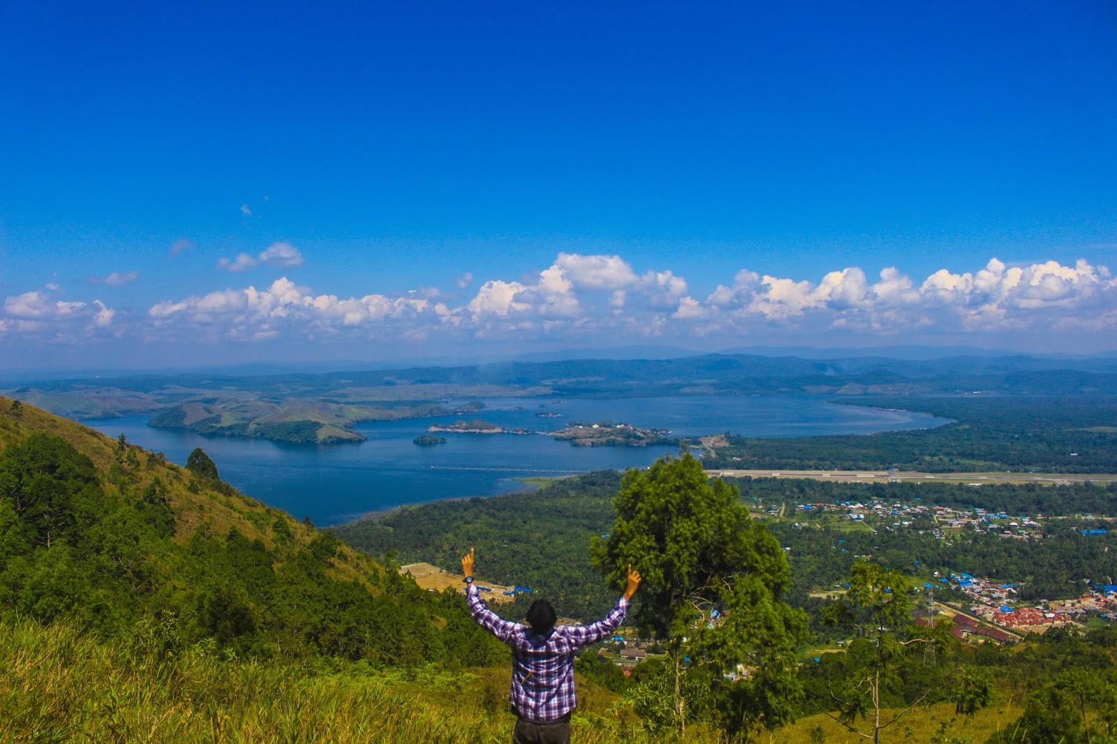 View-Bukit-MacArthur.jpg