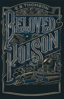 https://www.goodreads.com/book/show/28933550-beloved-poison