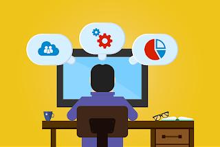 Jika anda seorang developer web niscaya anda tidak akan jauh Penyedia Layanan Cloud Gratis, Yang Bisa Anda Coba Terbukti!