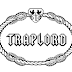 TRAPLORD ANNOUNCES LIMITED EDITION COLLABORATION WITH UNIFORM / .@tLclothin .@SHOPUNIFORM