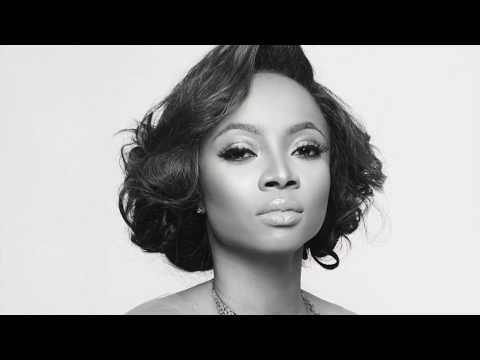 """""""Quit The Drama Of Looking For Reasons To Leave Someone"""" – Toke Makinwa"""