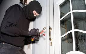 Lắp đặt báo động chống trộm- để cuộc sống an toàn hơn - 177978