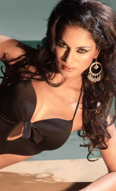 Veena Malik Latest Hot Pictures