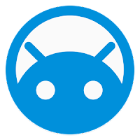 flatdroid icon pack apk