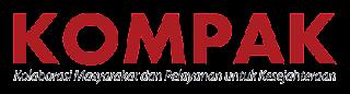 Program Planning Coordinator , KOMPAK