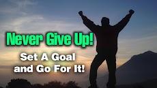 Pengantar Blog : Gagal Bukan Berarti Mundur, Tetapi Jalan Lain Untuk Meraih Impian