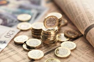 İnternet Üzerinde Satış Yaparken Dikkat Etmeniz Gerekenler