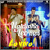 Baixar - Naldinho e Leo Rios - CD em Itaquara-BA 03-09-2016