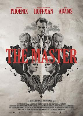 descargar The Master, The Master español, The Master online
