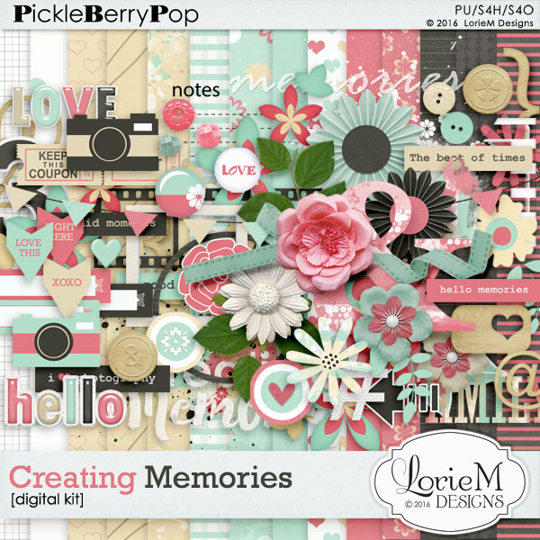 http://www.pickleberrypop.com/shop/product.php?productid=43184