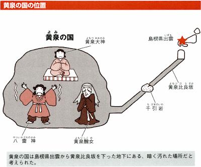 日本神話_冥界_天界3