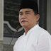Yusril Sebut Umat Muslim Bisa Tersingkir Jika Tak Terjun Ke Politik, Netizen: Belok Ke PBB Ah!