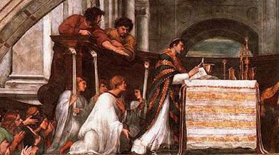 https://www.aciprensa.com/noticias/el-milagro-eucaristico-con-el-que-se-instituyo-la-solemnidad-del-corpus-christi-48267