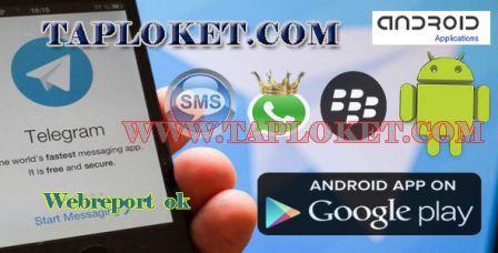 Tips Cara Dongkrak Omzet Penjualan Bisnis Usaha Pulsa Kuota Pulsa Murah Nasional 2017Top Auto Payment Tap Pulsa LoketresmiPPOB