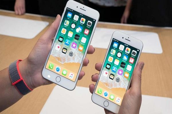 iPhone-8-cu-quoc-te
