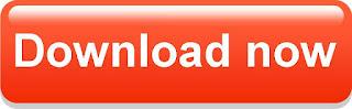download teknik