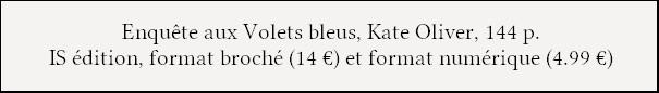 http://www.is-ebooks.com/produit/139/9782368451366/Enquete%20aux%20Volets%20bleus
