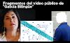 """Respuesta a las ACUSACIONES FALSAS de """"Galicia Bilingüe"""" y """"Outono.net"""" contra el C.P.I de Panxón"""