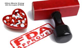 7 Obat Baru Yang Disetujui Oleh FDA Pada Akhir Tahun fda penyakit hiv  penyakit aids  penyakit hiv aids  obat hiv aids  tanda tanda hiv  cara mengobati hiv  tanda hiv  obat herbal hiv  pengobatan hiv aids  virus hiv aids  artikel hiv aids  penyembuhan hiv  cara mencegah hiv  penderita hiv  cara menyembuhkan hiv  tanda2 hiv  obat virus hiv  cara pengobatan hiv  cara penularan hiv aids  obat herbal hiv aids  terapi hiv  herbal hiv  cara mengobati hiv aids  artikel hiv  cara pencegahan hiv  obat hiv herbal  cara penyembuhan hiv  cara pengobatan hiv aids  obat hiv 2016  penderita hiv aids  obat asam urat  asam urat  obat herbal  obat herbal asam urat  obat tradisional  obat herbal kolesterol  obat tradisional asam urat  obat kolesterol  pantangan asam urat  obat asam urat alami  obat diabetes  obat alami asam urat  penyakit asam urat  pengobatan asam urat  obat sakit maag  cara mengobati asam urat  obat asam urat tradisional  obat maag  asam urat tinggi  obat rematik  herbal asam urat  obat herbal diabetes  cara mengatasi asam urat  obat untuk asam urat  mengobati asam urat  obat maag kronis  obat asam urat herbal  penyakit diabetes  obat herbal untuk asam urat  obat maag alami  1. Avastin FDA memperluas indikasi bevacizumab Roche (Avastin),  2. Eucrisa FDA menyetujui Anacor Pharmaceuticals 'crisaborole salep (Eucrisa) pada  14 Desember 2016. 3. Jardiance FDA juga  memperluas indikasi empagliflozin Boehringer Ingelheim (Jardiance) pada 2 Desember 2016. 4. Rubraca Pada tanggal 19 Desember 2016, FDA juga menyetujui rucaparib Clovis Oncology ini (Rubraca) untuk pengobatan kanker ovarium stadium lanjut pada wanita yang tumornya memiliki mutasi gen tertentu ( yang merusak BRCA).
