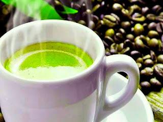 cara-membuat-kopi-hijau.jpg