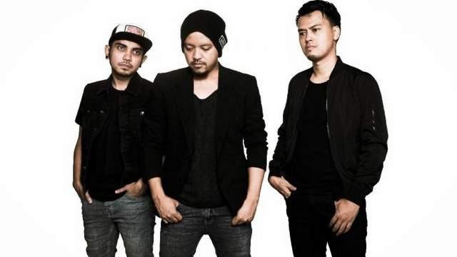 nano band