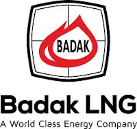 PT Badak NGL - Recruitment For D3, S1 Management Trainee Program Badak LGN April 2019
