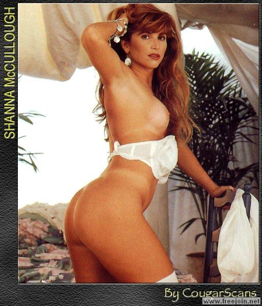 image Shanna mccullough in up your ass 2