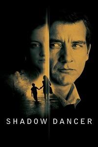 Watch Shadow Dancer Online Free in HD