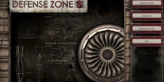 Defense Zone 3 v1.1.0 Mod Apk Unlimited Money