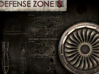 Defense Zone 3 v1.1.26 Mod Apk Unlimited Money