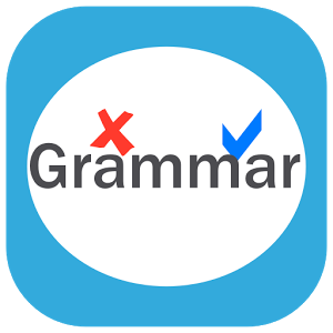 grammar checker for essays