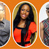 MAMA 2016: Wizkid, Linda Ikeji, Pearl Thusi Nominated For Personality Of The Year