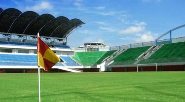 Dukung Indonesia lawan Puerto Rico di Stadion, Ini Harga dan Cara Dapat Tiketnya