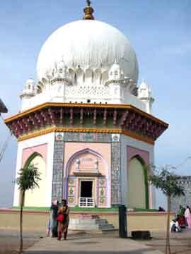 Famous dargah in bangalore dating