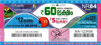 """KeralaLotteries.net, """"kerala lottery result 31 8 2018 nirmal nr 84"""", nirmal today result : 31-8-2018 nirmal lottery nr-84, kerala lottery result 31-08-2018, nirmal lottery results, kerala lottery result today nirmal, nirmal lottery result, kerala lottery result nirmal today, kerala lottery nirmal today result, nirmal kerala lottery result, nirmal lottery nr.84 results 31-8-2018, nirmal lottery nr 84, live nirmal lottery nr-84, nirmal lottery, kerala lottery today result nirmal, nirmal lottery (nr-84) 31/08/2018, today nirmal lottery result, nirmal lottery today result, nirmal lottery results today, today kerala lottery result nirmal, kerala lottery results today nirmal 31 8 18, nirmal lottery today, today lottery result nirmal 31-8-18, nirmal lottery result today 31.8.2018, nirmal lottery today, today lottery result nirmal 31-8-18, nirmal lottery result today 31.8.2018, kerala lottery result live, kerala lottery bumper result, kerala lottery result yesterday, kerala lottery result today, kerala online lottery results, kerala lottery draw, kerala lottery results, kerala state lottery today, kerala lottare, kerala lottery result, lottery today, kerala lottery today draw result, kerala lottery online purchase, kerala lottery, kl result,  yesterday lottery results, lotteries results, keralalotteries, kerala lottery, keralalotteryresult, kerala lottery result, kerala lottery result live, kerala lottery today, kerala lottery result today, kerala lottery results today, today kerala lottery result, kerala lottery ticket pictures, kerala samsthana bhagyakuri"""