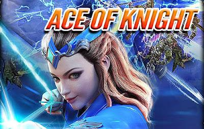 Ace of knight  v1.2.0