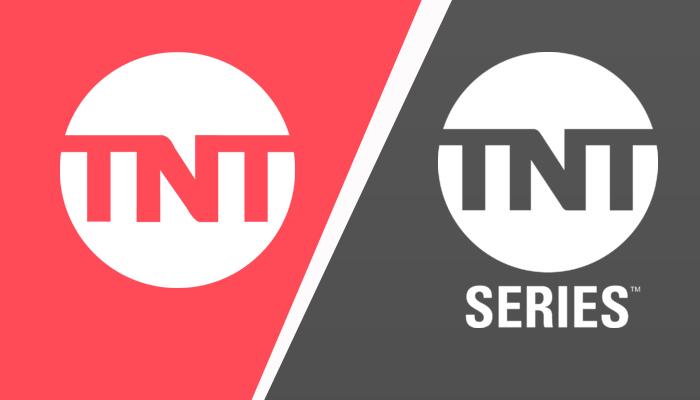 TNT e TNT Séries estreiam sua nova identidade visual em toda América Latina
