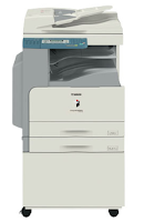 Descargue la impresora Canon IR 2018 para Windows 10, Windows 8.1, Windows 8, Windows 7 y Mac
