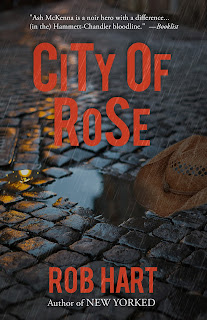 http://stephpostauthor.blogspot.com/2016/03/rock-bottom-noir-conversation-with-city.html