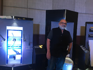 "Geberit announces ""One Million concealed cisterns installed in India"""