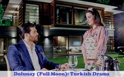 Life Song Hayat Sarkisi Turkish Dramas Series movies TV