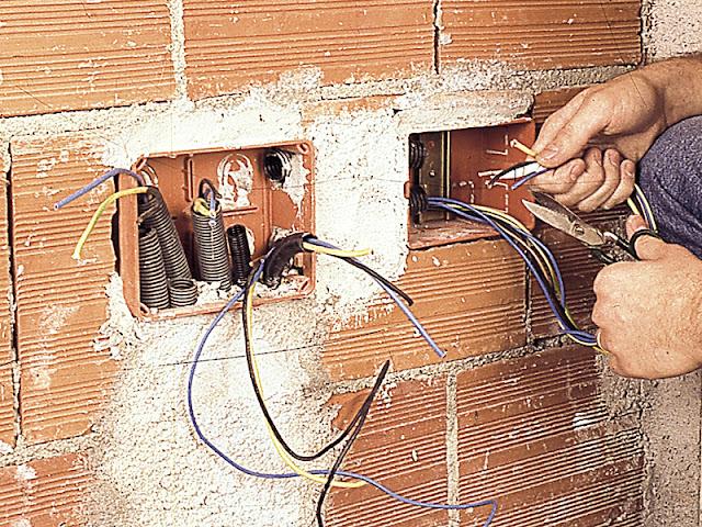 opere-murarie-tracce-impianto-elettrico