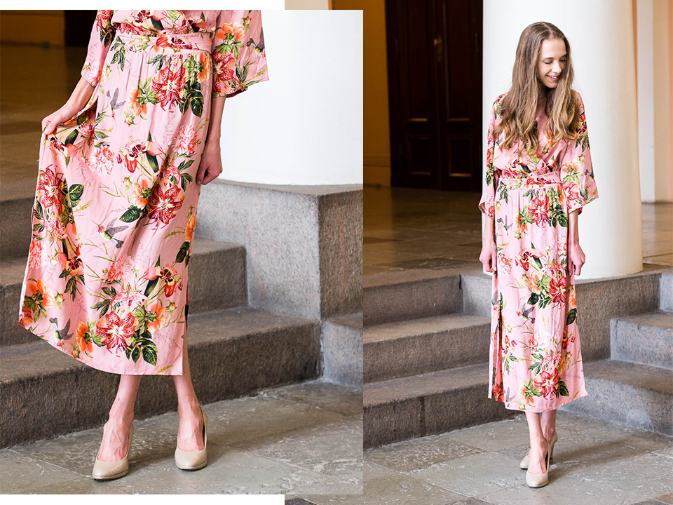 floral-maxi-dress-summer-fashion