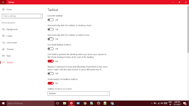 how-to-change-themes-in-windows-10