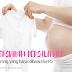 Persiapan Persalinan, Berikut Isi Tas yang Harus Ibu Bawa ke Rumah Sakit